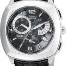 Citizen BL8010-00E 8700 Calibre Perpetual Calendar Strap Men's
