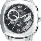Citizen BL8010-51E Eco-Drive Calibre 8700 Black Dial Perpetual Calendar Men's