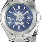 Citizen BM0310-54M Disney Eco-Drive Men's