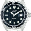 Citizen BM0560-57E Eco Drive Professional Diver Men's