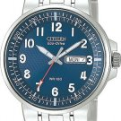 Citizen BM8150-55L 100 Meter Bracelets Men's