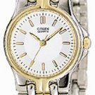 Citizen EB7084-54A Bracelet Two Tone Ladies