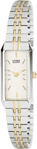 Citizen EH3314-50A Elegance Jewelry Boutique Ladies