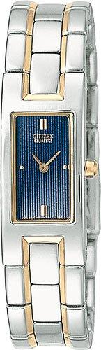 Citizen EH9554-53L Dress Bracelet Ladies