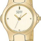 Citizen EJ3002-57P Elegance Dress Bracelets Ladies