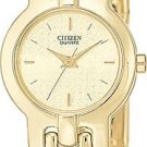 Citizen EJ3802-51P Dress Bracelet Ladies