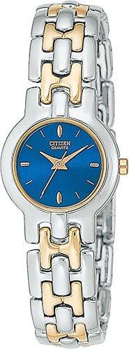 Citizen EJ3804-55L Dress Bracelet Ladies