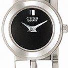 Citizen EK4660-51E Bracelet Stainless Steel Ladies