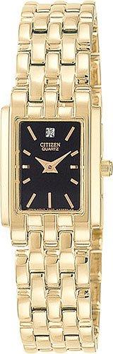 Citizen EK5162-53G Dress Bracelet Ladies
