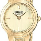 Citizen EK5192-52P Dress Bracelet Ladies