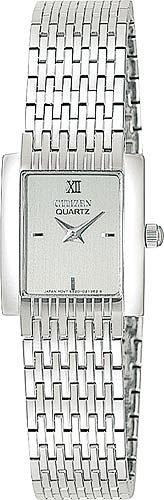 Citizen EK5200-56H Dress Bracelet Ladies