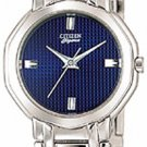 Citizen EK7890-55L Bracelet Stainless Steel Ladies