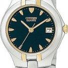 Citizen EU1414-51E Date Bracelet Ladies