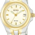 Citizen EW0044-51P Eco-Drive 180 Two Tone Ladies