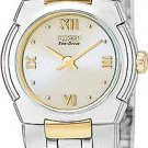 Citizen EW8014-59P Eco-drive Firenza Ladies
