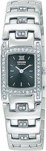 Citizen EW8140-54E Silhouette Dress Bracelet Ladies