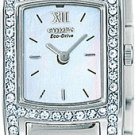 Citizen EW8140-54N Dress Bracelet Ladies