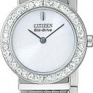Citizen EW8150-51A Dress Bracelet Ladies