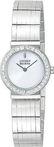 Citizen EW8150-51A Dress Bracelet Ladies