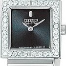 Citizen EW8170-53E Dress Bracelet Ladies