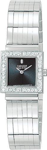 Citizen EW8170-53E Dress Bracelet Ladies