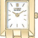 Citizen EW8182-54A Dress Bracelet Ladies