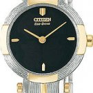Citizen EW8384-50E Capri Two Tone Ladies