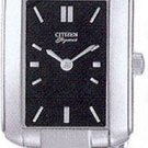 Citizen SC0770-51E Dress Watch Ladies