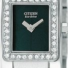 Citizen SY2030-54E Silhouette Eco Drive Ladies
