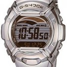 Casio G3310D-8A4V Duplex G-Shock Men's