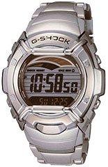 Casio G3310D-8A4V Duplex G-Shock Men's