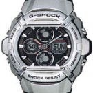 Casio G511-1AV G-Shock Cockpit Series Men's