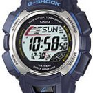 Casio GW300A-2V Atomic Solar G-Shock Men's