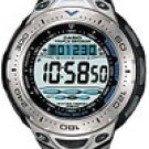 Casio SPF70-1V Triple Sensor Sea Pathfinder Men's