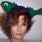 Fish Headband
