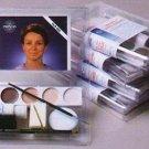 Dark - Mehron Student Make-Up Kit