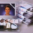 Medium - Mehron Student Make-Up Kit