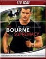 Bourne Supremacy The (High-Definition) (WS)
