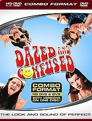 Dazed & Confused (High-Definition)
