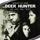 The Deer Hunter (High-Definition)