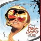 Fear & Loathing In Las Vegas (High-Definition)
