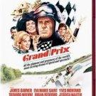 Grand Prix (High Definition)