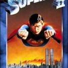 SUPERMAN 2 (RDC)(HD)