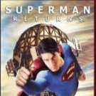 Superman Returns (High-Definition) (WS)