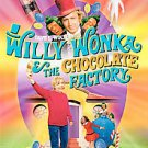 Willy Wonka & The Chocolate Factory (High-Definition)
