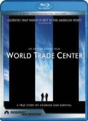World Trade Center (High-Definition)