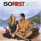 50 First Dates (Blu- Ray) (WS)