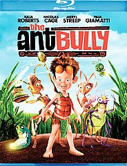 Ant Bully (Blu-Ray)