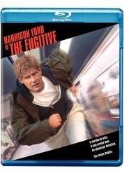 Fugitive (Blu-Ray)