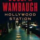 Hollywood Station: A Novel - Hardcover